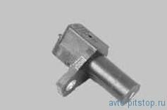 Датчик положения коленчатого вала двигателя ВАЗ (ЭСУД)