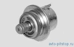 Проверка системы питания двигателя ВАЗ-2170