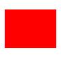 Оформить полис ОСАГО онлайн с учётом КБМ и скидок за 5 мин