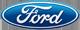 руководства по эксплуатации и ремонту автомобилей Ford