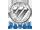 руководства по эксплуатации и ремонту автомобилей Foton