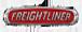руководства по эксплуатации и ремонту автомобилей Freightliner