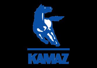 руководства по эксплуатации и ремонту автомобилей KAMAZ