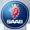 руководства по эксплуатации и ремонту автомобилей Saab