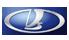 руководства по эксплуатации и ремонту автомобилей VAZ