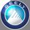 руководства по эксплуатации и ремонту автомобилей Geely