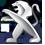 руководства по эксплуатации и ремонту автомобилей Peugeot
