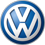 руководства по эксплуатации и ремонту автомобилей Volkswagen