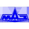 руководства по эксплуатации и ремонту автомобилей МАЗ