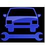 Смотреть описания по ремонту, эксплуатации и устройству автомобилей