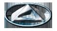 руководства по эксплуатации и ремонту автомобилей Tagaz
