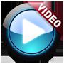 Видео ролики по ремонту и тех обслуживанию автомобилей